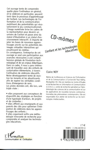 4eme CD-Mômes
