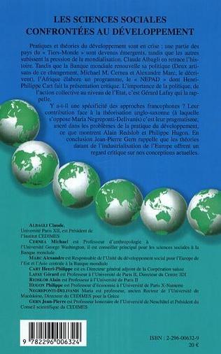 4eme A nouveau monde, nouvelles pensées et stratégies neuves