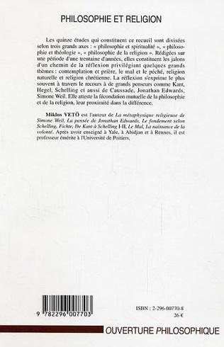 4eme Beauté et compossibilité : l'épistémologie théologique de Jonathan EDWARDS