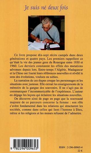 4eme Le légionnaire débonnaire