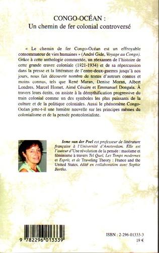 4eme Conco Océan