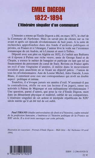 4eme Emile Digeon