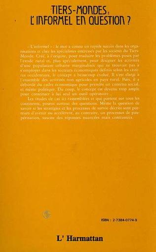 4eme Fin de siècle en Côte d'Ivoire (1894-1895)