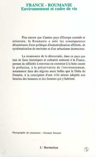 4eme France-Roumanie