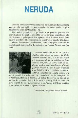 4eme Neruda