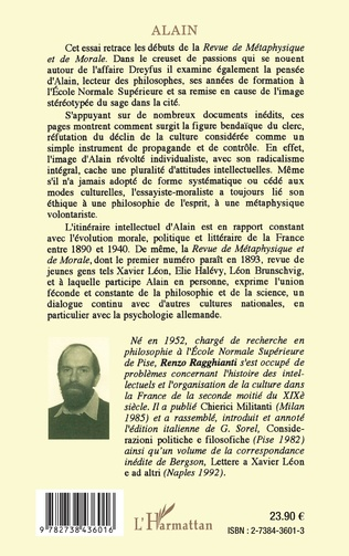 4eme Alain