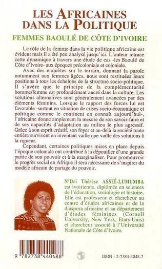 4eme Le Tiers-Monde