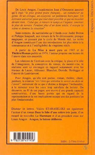4eme Aragon l'inclassable