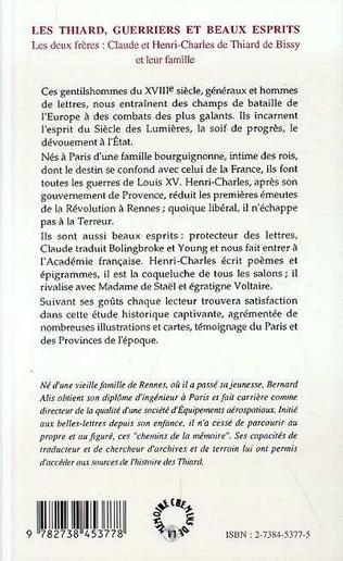 4eme Les Thiards