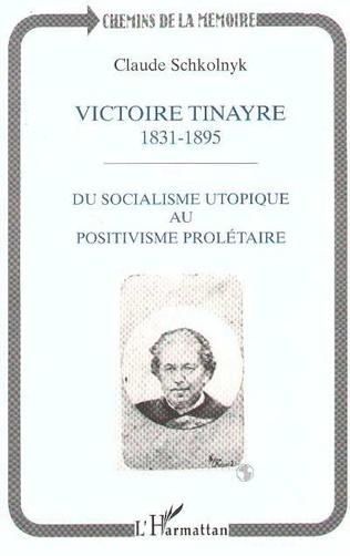 4eme La constitution du social en objet de science et la question de la souveraineté du peuple