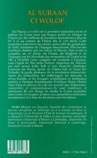 4eme Théorie de l'