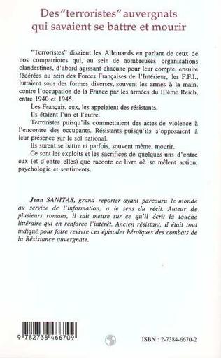 4eme Des