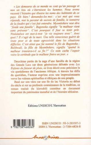 4eme LE TUEUR DE SERPENTS
