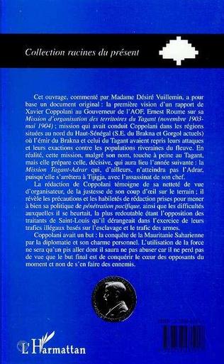4eme MAURITANIE SAHARIENNE (NOVEMBRE 1903 A MAI 1904)