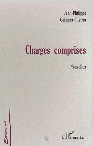 4eme CHARGES COMPRISES