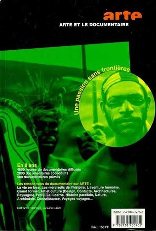 4eme TELEVISION FRANCAISE LA SAISON 1999