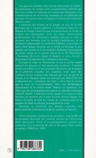 4eme La dynamique linguistique du breton
