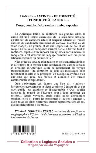 4eme Vive la crise !
