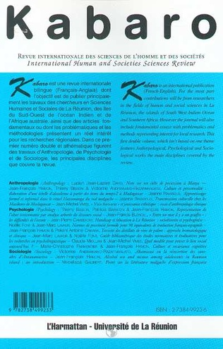 4eme Anthropologie, psychologie, sociologie