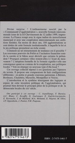 4eme LA SANTÉ, CLÉ DU DÉVELOPPEMENT ÉCONOMIQUE