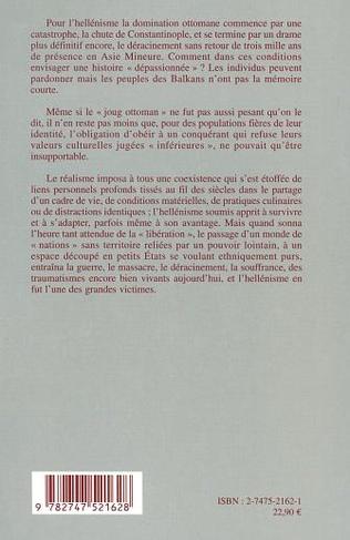 4eme GRECS ET OTTOMANS 1453-1923