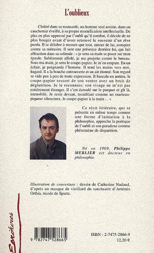 4eme L'OUBLIEUX