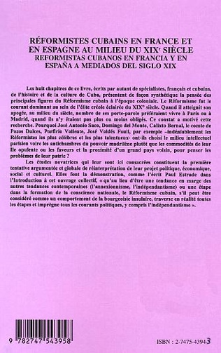 4eme La Gauche horizon 2007