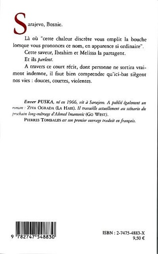 4eme Pierres tombales
