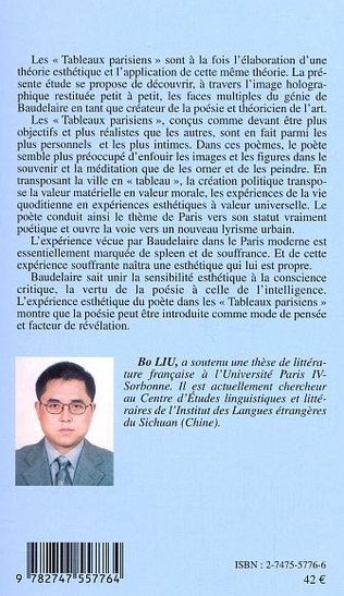 4eme Les