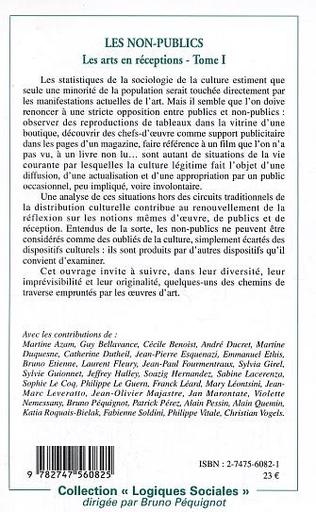 4eme Les non-publics