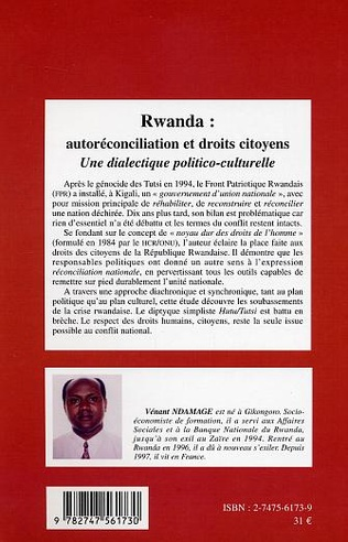 4eme Rwanda