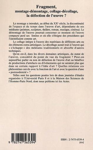 4eme Fragment