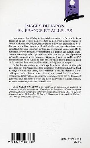 4eme Images du Japon en France et ailleurs