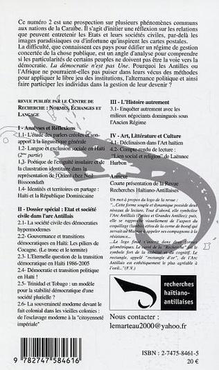 4eme Etat et société civile dans l'Arc Antillais
