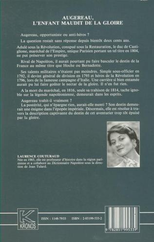 4eme Augereau