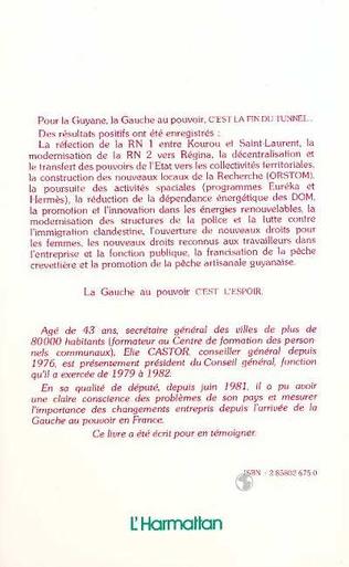 4eme 1981-1985 la gauche au pouvoir,