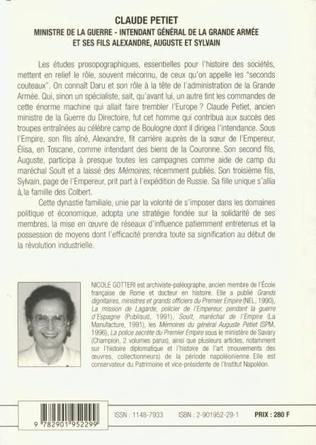 4eme Claude Petiet