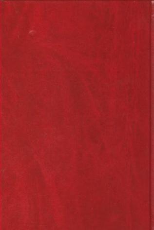 4eme Dictionnaire des capitaines de vaisseau de Napoléon