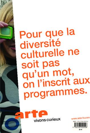4eme Télévision française la saison 2007