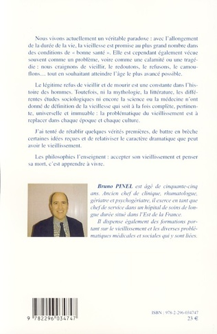 4eme Vieillir