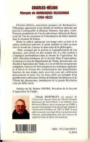4eme Charles-Hélion