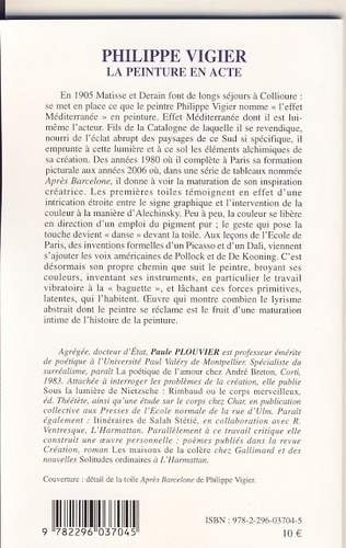 4eme Philippe Vigier