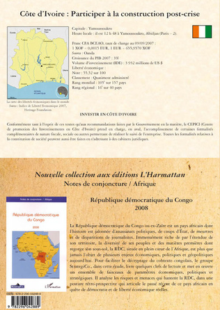 4eme Afrique Liberté N°4