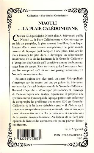 4eme Niaouli