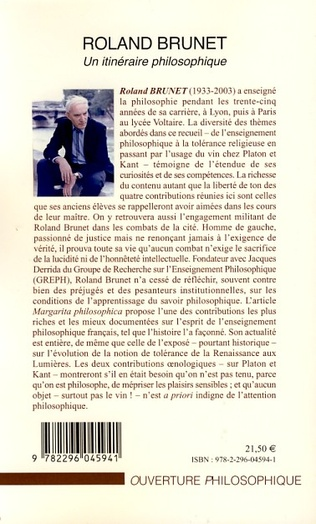 4eme Roland Brunet