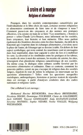 4eme LA BULLE DU VENDREDI SAINT À SÉVILLE. QUELQUES RÉFLEXIONS SUR L'APPEL DE LA CHAIR