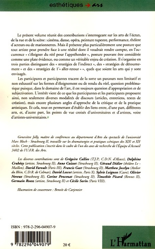 4eme L'EPISODE 8 DU GRAND LIVRE D'HEURES DE LA TRAGEDIA ENDOGONIDIA