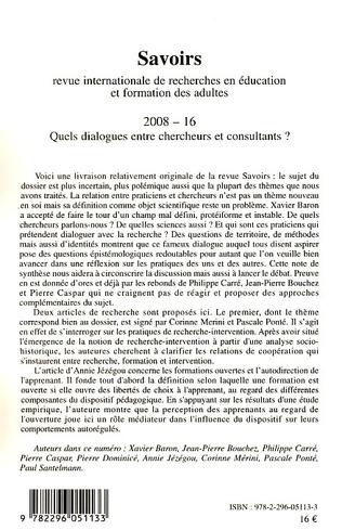 4eme Réconcilier pragtnatistne et théorisation