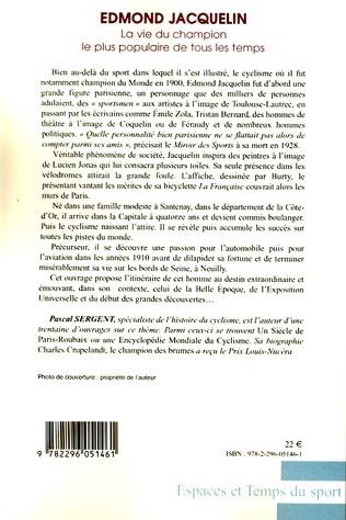 4eme Edmond Jacquelin