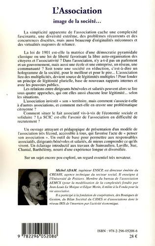 4eme L'Association
